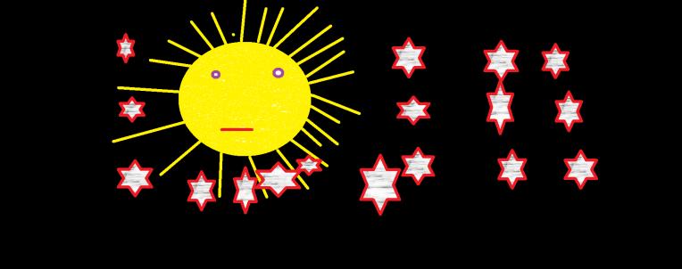 արև.png