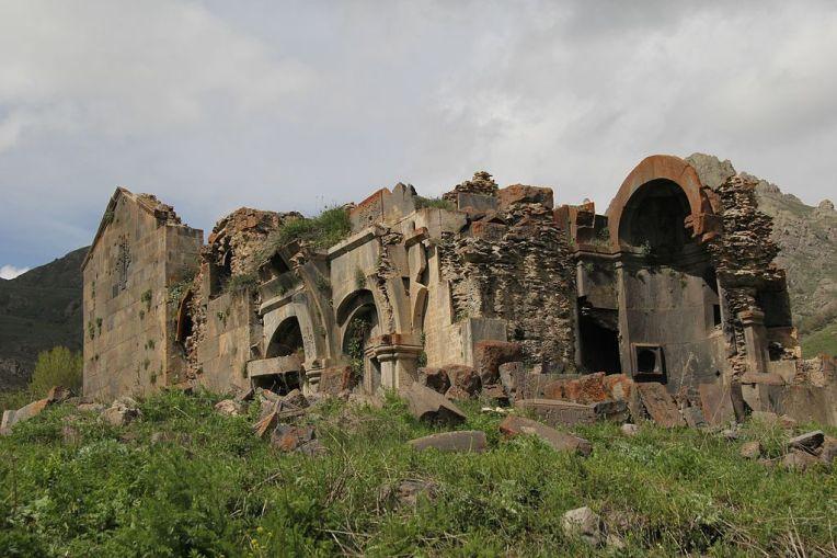 Arates_MonasteryIMG_4536